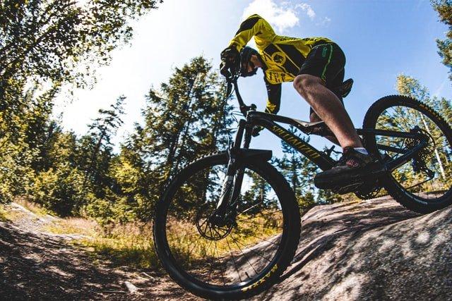 Mountain Bike Deals