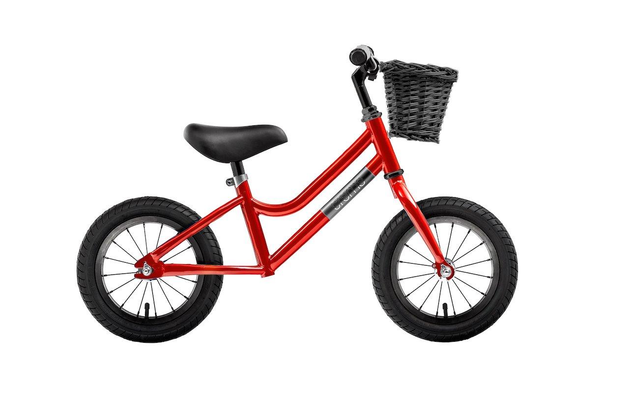 CREME MICKY Balance Bike UK